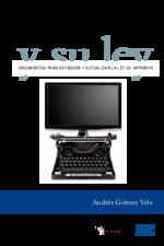 Los periodistas y su ley